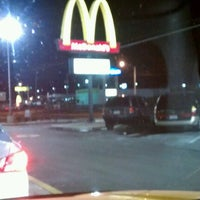 Photo taken at McDonald's by Shari A. on 2/14/2012