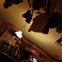 Photo taken at Engler's Unikat by Chris &Sylwia on 4/20/2012