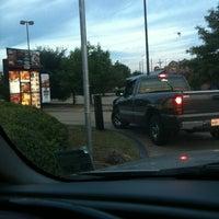 Photo taken at KFC by Rebekah L. on 6/2/2012
