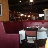 Photo taken at Luce by Jillian S. on 8/26/2012