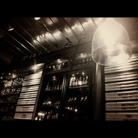 Photo taken at Leon's Full Service by eat. drink. repeat. on 6/12/2012