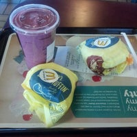 Photo taken at McDonald's by Quinn N. on 3/9/2012