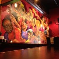 Photo taken at Gonzalez y Gonzalez by Dan B. on 6/24/2012