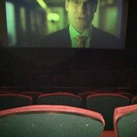 Photo taken at AMC Neshaminy 24 by Rebecca J. on 5/15/2012