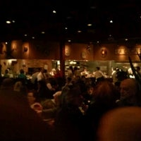 Photo taken at Carrabba's Italian Grill by Michael W. on 2/4/2012