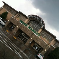 Photo taken at Fresh Market by Kristel O. on 7/26/2012