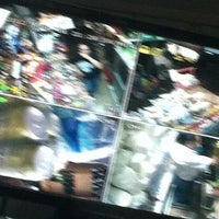 Photo taken at La Tienda de la india by 1rr3v3rc1bl3 @. on 8/7/2012