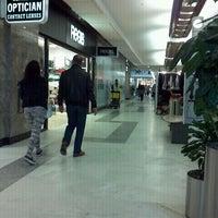 Photo taken at Brent Cross Shopping Centre by john p. on 5/19/2012