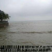 Photo taken at Hotel Gajah Mada by Febri S. on 8/19/2012