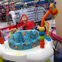 Photo taken at Walmart by Isela V. on 7/15/2012