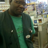 Photo taken at Ace Hardware by Dallas K. on 5/5/2012