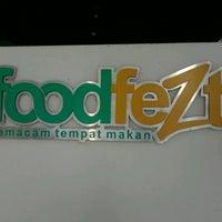 Foodfezt
