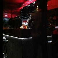 Photo taken at LL Wine & Dine by Christopher N. on 2/21/2012