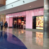 Photo taken at Victoria's Secret PINK by Amy on 2/28/2012