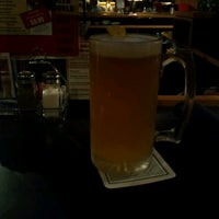 Photo taken at Iggy's Sports Grill by Kevin K. on 3/11/2012