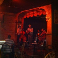 Photo taken at Pengilly's Saloon by Goochy on 7/2/2012