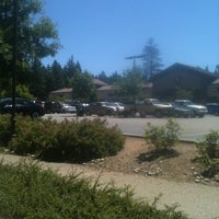 Photo taken at Safeway by Brian T. on 7/28/2012