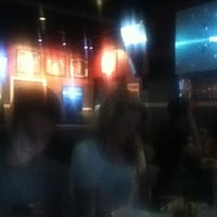Photo taken at Buffalo Wild Wings by Jay on 8/12/2012