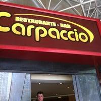 Photo taken at Restaurante Na Moral by Fábio D. on 5/6/2012