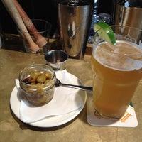 Photo taken at Bar Plan B by Michael B. on 7/12/2012