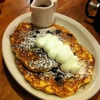 Photo taken at Nova Cafe by Michael D. on 5/17/2012