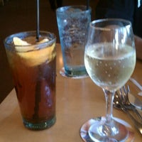 Photo taken at Olive Garden by Sarah M. on 6/3/2012