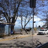 Photo taken at Marisqueira Sintra by Maria Rachel D. on 8/23/2012