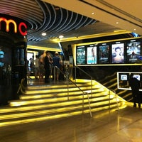 Photo taken at AMC Pacific Place by Surachai R. on 4/30/2012