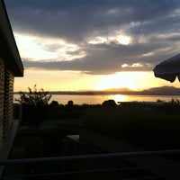 Foto scattata a PARC HOTEL GERMANO da Alessandro R. il 8/28/2012