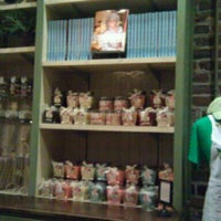 Photo taken at The Paula Deen Store by Shelby G. on 2/17/2012