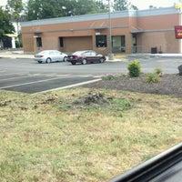 Photo taken at McDonald's by Joe B. on 7/4/2012