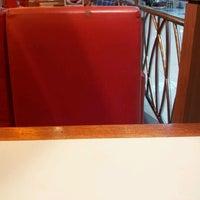Photo taken at RasaMas by Angah F. on 6/10/2012