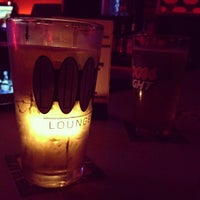 Photo taken at Loop Lounge by Billy Blowout on 7/26/2012