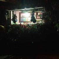 Photo taken at Sapa Coffee Corner by Thuỳ M. on 4/16/2012