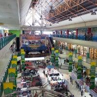 Photo taken at Mataram Mall by Daniel H. on 8/13/2012