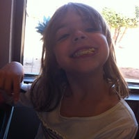 Photo taken at Jack in the Box by Jesse Z. on 8/19/2012