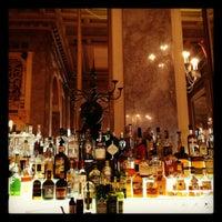 Photo taken at Bar Drake by Ruslan F. on 5/5/2012