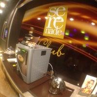 Photo taken at AIS Serenade Club by Toum N. on 6/29/2012