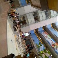 Photo taken at BCA by Ita L. on 3/31/2012