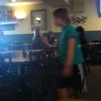 Photo taken at Kelly's Pub and Eatery by Kyle N. on 6/30/2012