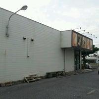 Photo taken at cocok nail salon by スクラピイ aka ルーク on 7/8/2012
