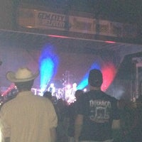 Photo taken at J.D. Legends by Alanna S. on 8/26/2012