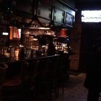 Photo taken at Houlihan's by Carol on 2/25/2012