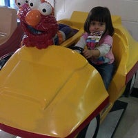 """Photo taken at Toys""""R""""Us by Mark D. on 3/19/2012"""