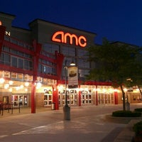 Photo taken at AMC Studio 30 with IMAX and Dine-in Theatres by Gary M. on 6/20/2012