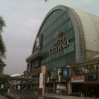 Photo taken at Select Citywalk by Arsalan G. on 6/29/2012