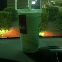 Photo taken at McDonald's by Mary H. on 3/9/2012