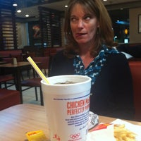 Photo taken at McDonald's by Marilyn M. on 2/15/2012