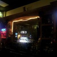 Photo taken at Mulligan's Irish Pub by William M. on 6/14/2012