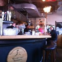 Photo taken at Peckinpah BBQ by jeff t. on 7/8/2012